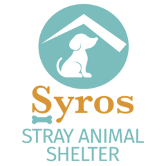 Syros Stray Animal Shelter